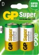 GP R20 SUPER ALKALINE